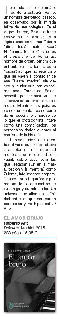 2015_09_revista_leer